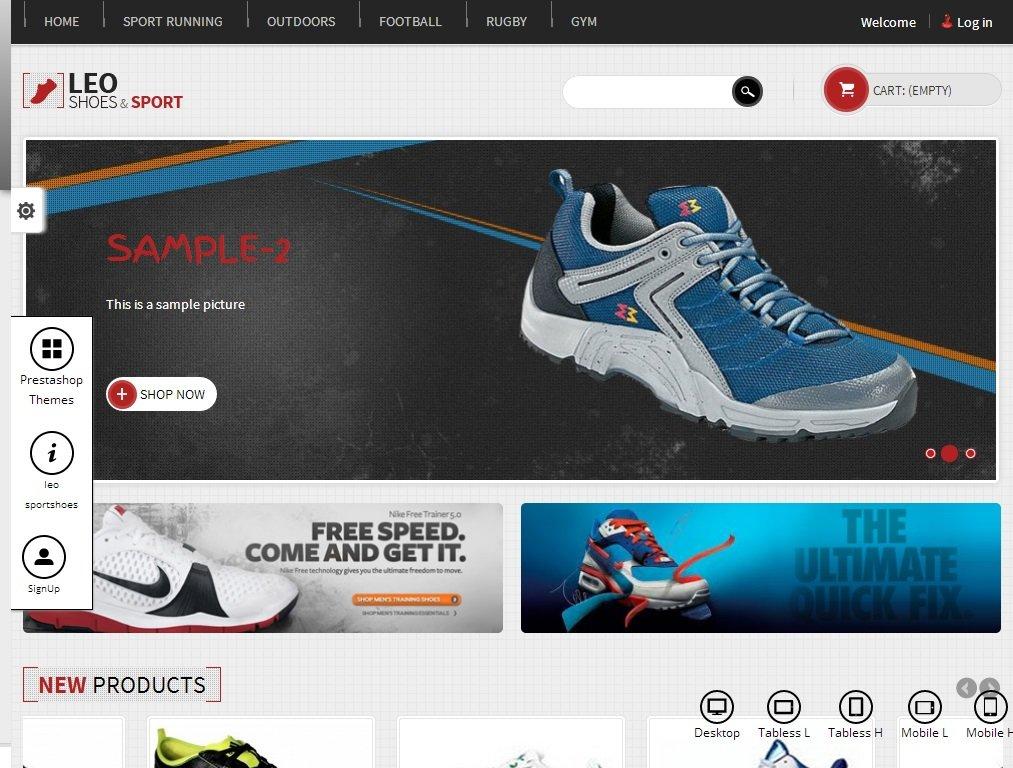 leo-sportshoes